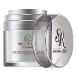 كريم الليل - Prophyto Night Cream | Prophyto Dermal