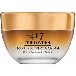 انتعاش كريم - Recovery A Cream