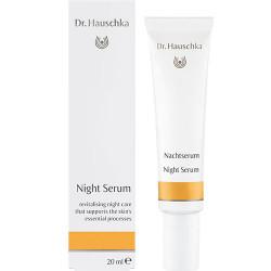 مصل الليل - Night Serum