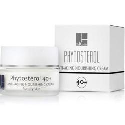كريم مغذي للبشرة الجافة | فيتوستيرول 40+ - Nourishing Cream For Dry Skin | Phytosterol 40+