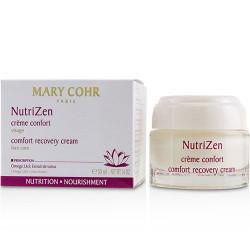 نوتريزين الراحة الانتعاش كريم للبشرة الجافة - Nutrizen Comfort Recovery Cream for Dry Skin