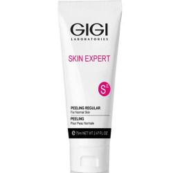 Peeling Regular | Skin Expert