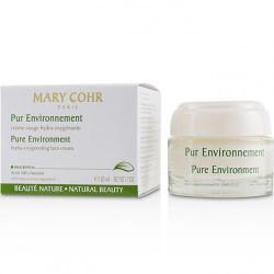بيئة نقية للجلد توعية - Pure Environment for Sensitised skin