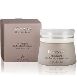 إعادة شحن جوهر الببتيد الحيوي | رينوفا - Recharging Bio Peptide Essence | Renova