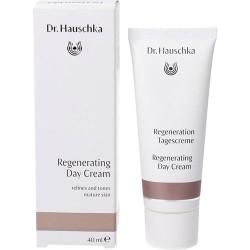 كريم النهار المجدد - Regenerating Day Cream
