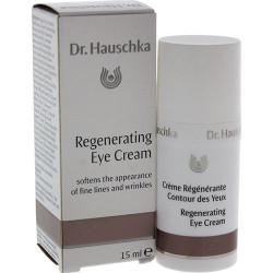 كريم تجديد العين - Regenerating Eye Cream