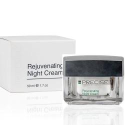 كريم ليلي مجدد - Rejuvenating Night Cream