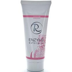 انزيم مقشر - Enzyme Exfoliator