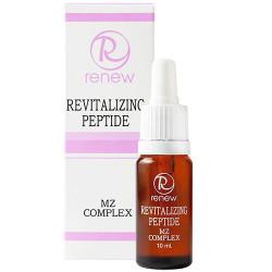 تنشيط الببتيد | مجمع Mz - Revitalizing Peptide | MZ Complex