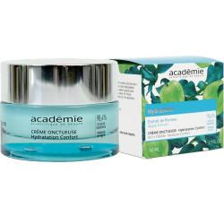 راحة رطوبة كريم غني | 100٪ هيدراديرم - Rich Cream Moisture Comfort | 100% Hydraderm