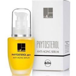 مصل للبشرة الجافة | فيتوستيرول 40+ - Serum For Dry Skin | Phytosterol 40+
