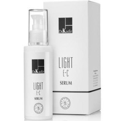 مصل | ضوء E + C - Serum | Light E+C