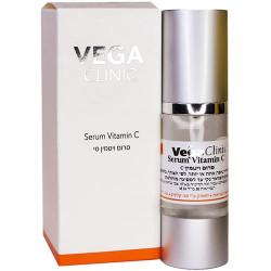 مصل فيتامين ج - Serum Vitamin C