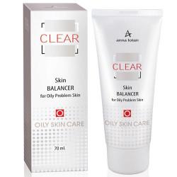 موازن الجلد | واضح - Skin Balancer | Clear