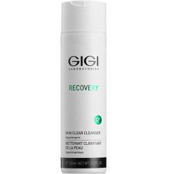 الجلد المطهر واضحة | التعافي - Skin Clear Cleanser | Recovery