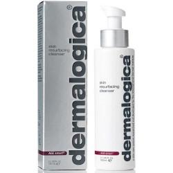 الجلد المطهر ريسورفاسينغ - Skin Resurfacing Cleanser