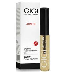 بقعة جل للبشرة الدهنية - Spot Gel for oily skin | Acnon