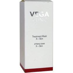 قناع العلاج X- الجلد - Treatment Mask X-Skin