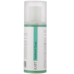 صابون معالجة | فيتو الرعاية - Treatment Soap | Feeto Care