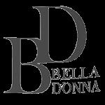 bella-donna-lab-logo.png