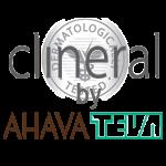 Clineral / Ahava