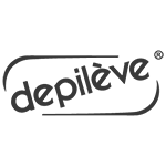 depileve-logo.png