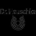 dr-hauschka-logo.png