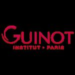 guinot_logo.png