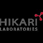 Hikari Laboratories
