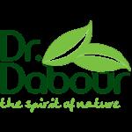 logo_dr.Dabour-2.png