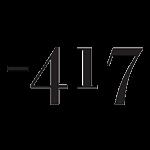 minus417-logo.png