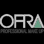 ofra-logo.png