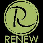 renew_logo.png