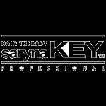 saryna-key-logo.png