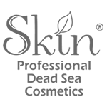 skin-dead-sea-logo.png