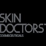 skindoctors-logo.png