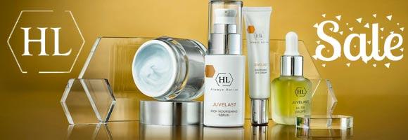 Juvelast HL Cosmetics sale