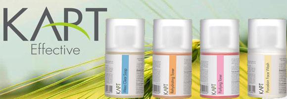 Kart Cosmetics Shavuot sale